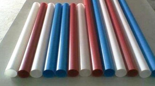 塑料管3.png