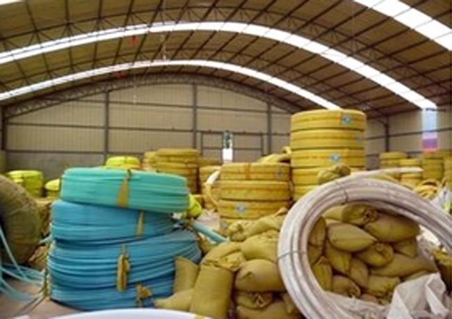 塑料管4.png