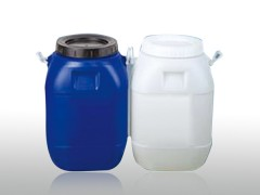 水,油质脱模剂