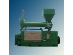 YZYB260All-weather oil press