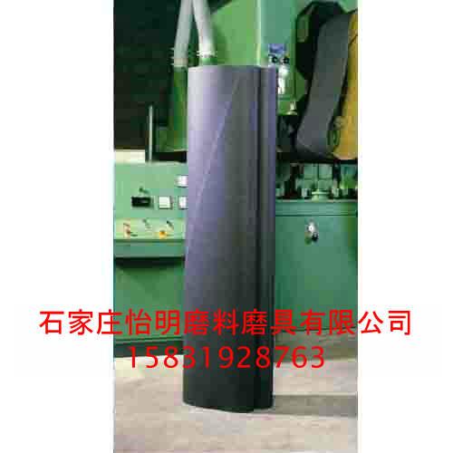 板材工業用 全新的德國AWUKO-SU22S品質 多接頭砂帶_1.jpg