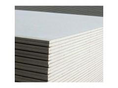 北京纸面石膏板