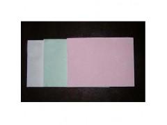 北京纸面石膏板多少钱