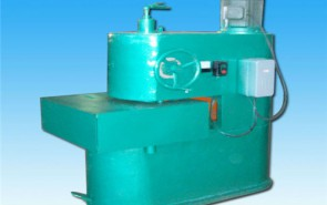 NM-Ⅰ型逆转式单工位粗磨机