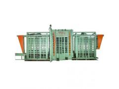 石家莊熱壓機組生產廠