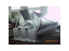 05a烘煤式干燥機b