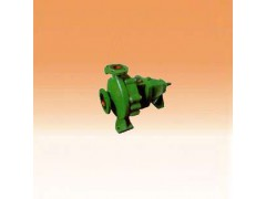 博金泵业kwpk100-250污水泵