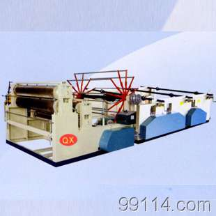 JFFJ-H型压花方巾纸机.jpg