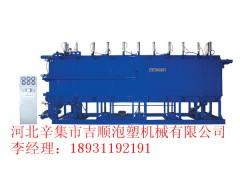 河南乐动体育网站机械成套设备生产厂家