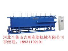 河南乐动体育网站机械成套设备厂家