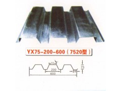 YX75-200-600