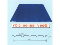 YX10-100-880