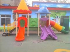 新乐幼儿园大型玩具