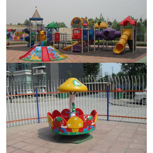 亚龙双语幼儿园