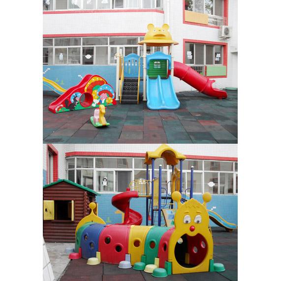 军械学院幼儿园