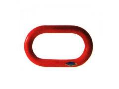 长吊环B(焊接)