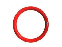 圆吊环B(模锻)