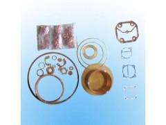 铜垫、铜密封环铜包、铝包石棉垫