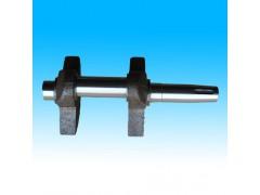 KS100.3-9 HW1007.1-2