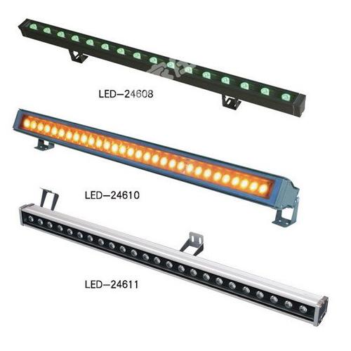 LED灯56