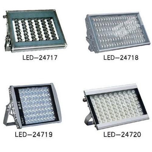 LED灯53