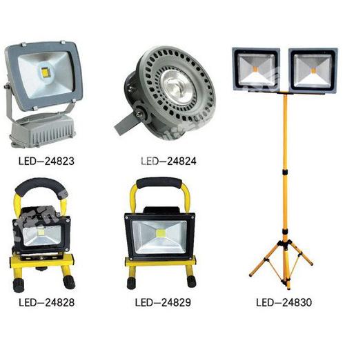 LED灯48