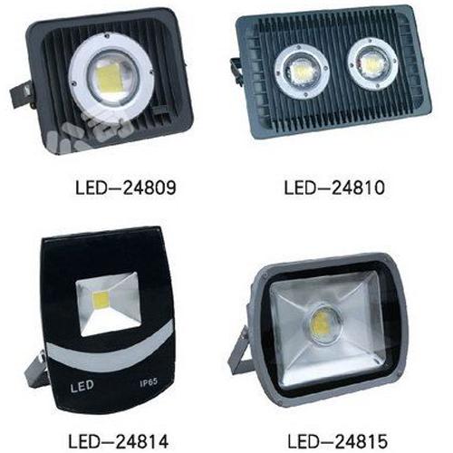 LED灯45