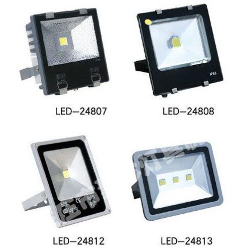 LED灯44