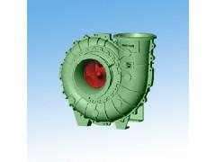 博金泵业TL-脱硫泵