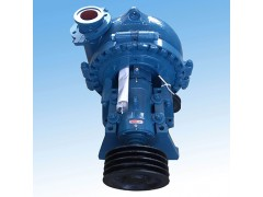 博金泵业G(GH)型砂砾泵