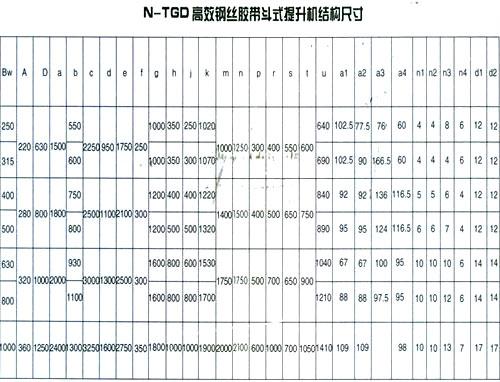 N-TGD高效胶带提升机1.jpg