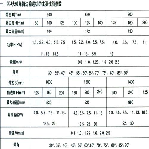 DDJ型大倾角挡边lovebet爱博网址.jpg