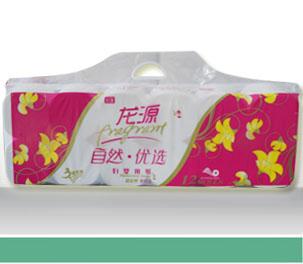 澳门太阳城77139.com