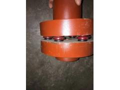 博金泵业联轴器