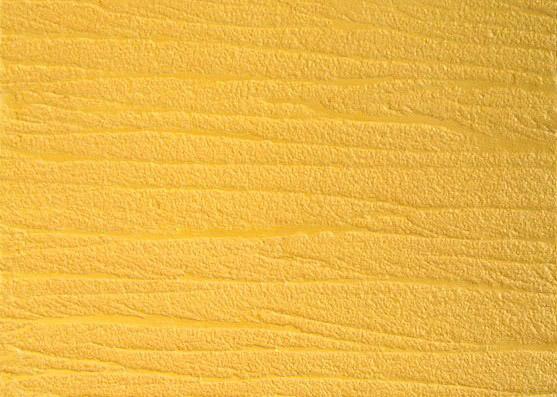 老树纹弹性质感涂料