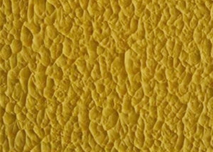 外墙橘皮拉毛涂料