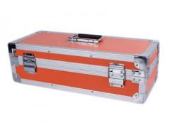 樂器防震箱