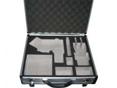 防震材料造型箱