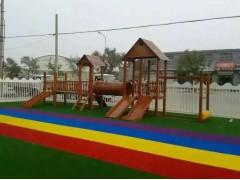 供应幼儿园滑梯、米奇妙玩教具、南三条批发-石家庄俊杰玩具