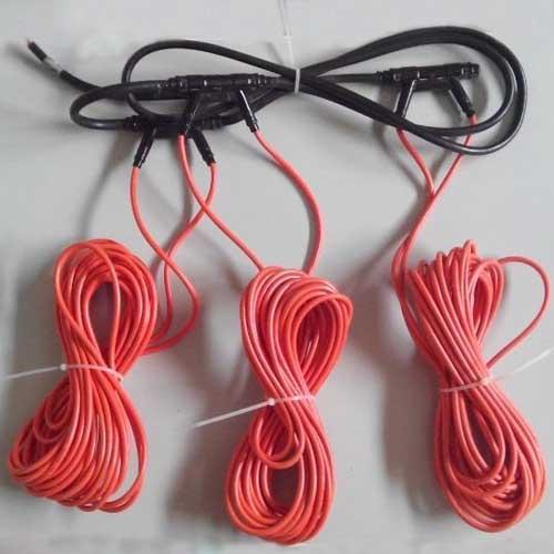 碳纤维发热线价格