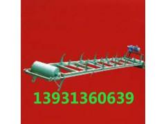 陶粒生产设备输送