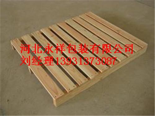 木托盤1_副本.jpg