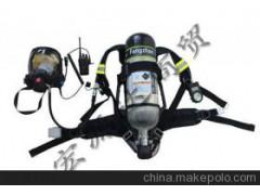 空气呼吸器厂家  空气呼吸器报价 空气呼吸器代理