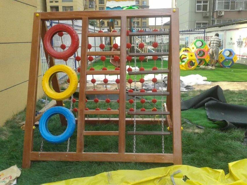 供应石家庄幼儿园滑梯价格、儿童游乐设施-石家庄俊杰玩具