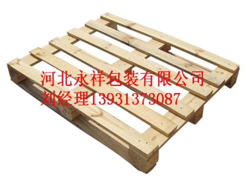 木托盤2_副本.jpg
