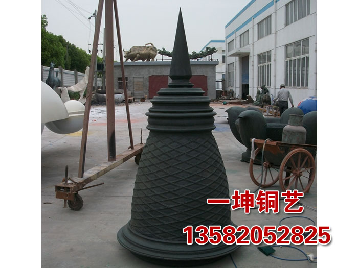 铸铜betway928