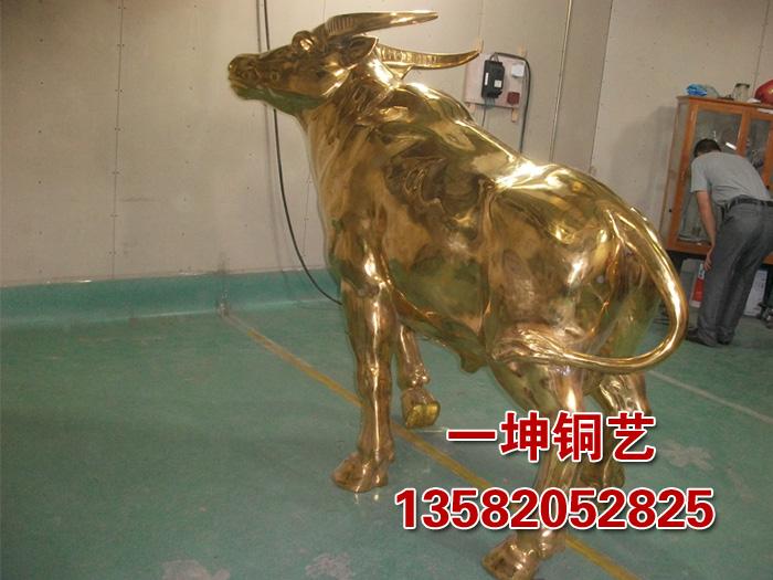 金属betway928