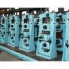 湖北鍍鋅方管設備生產廠家