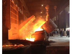 侧面吸尘除尘器厂家