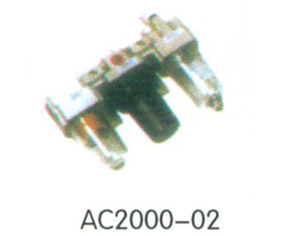 AC2000-02
